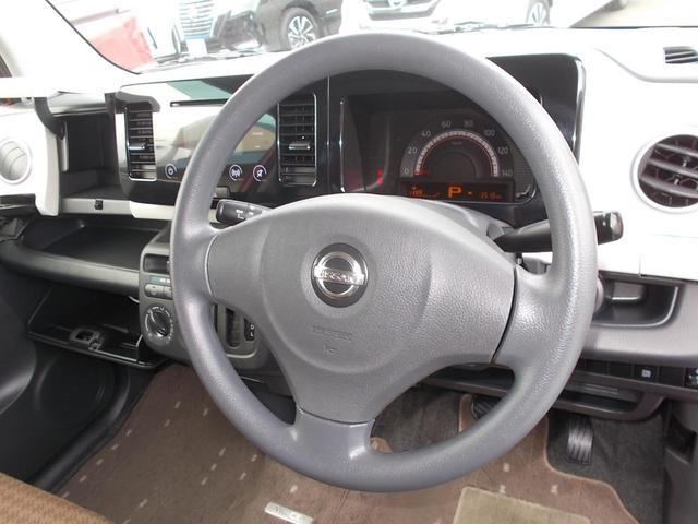S アイドリングストップ CDチューナーバックカメラ スマキー キーフリー CD アイドリングストップ ワンオーナー ABS エアコン Rカメラ(29枚目)
