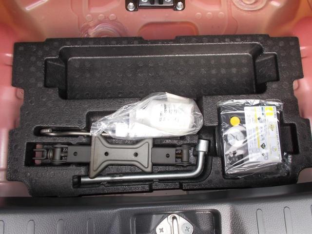 S アイドリングストップ CDチューナーバックカメラ スマキー キーフリー CD アイドリングストップ ワンオーナー ABS エアコン Rカメラ(33枚目)