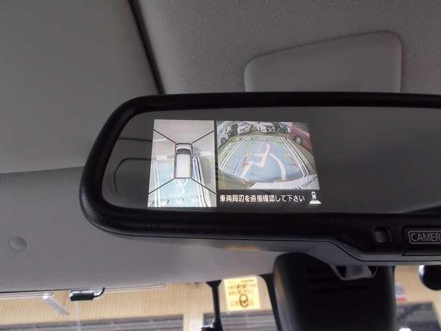 660 ハイウェイスターGターボ アラウンドV アルミ 軽減ブレーキ CD ドライブレコ-ダ- LEDライト キーレスエントリー スマートキ- ETC クルコン メモリーナビ アイドリングストップ 盗難防止システム ABS TVナビ(6枚目)