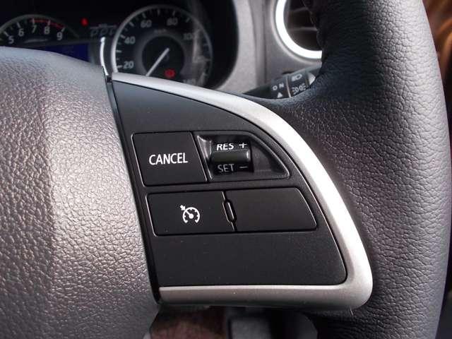 660 ハイウェイスターGターボ アラウンドV アルミ 軽減ブレーキ CD ドライブレコ-ダ- LEDライト キーレスエントリー スマートキ- ETC クルコン メモリーナビ アイドリングストップ 盗難防止システム ABS TVナビ(8枚目)