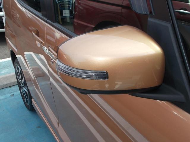 660 ハイウェイスターGターボ アラウンドV アルミ 軽減ブレーキ CD ドライブレコ-ダ- LEDライト キーレスエントリー スマートキ- ETC クルコン メモリーナビ アイドリングストップ 盗難防止システム ABS TVナビ(22枚目)