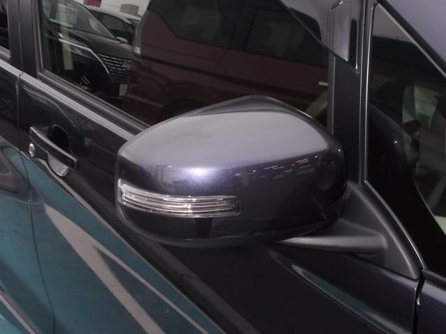 「日産」「デイズ」「コンパクトカー」「滋賀県」の中古車22