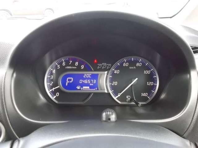 660 ハイウェイスターX Vセレクション バックカメラ ナビTV メモリーナビ CD アイドリングストップ スマキー 衝突被害軽減システム ABS(10枚目)