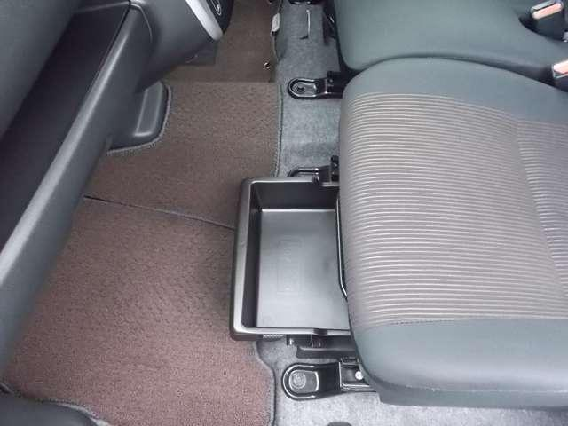 660 ハイウェイスターX Vセレクション バックカメラ ナビTV メモリーナビ CD アイドリングストップ スマキー 衝突被害軽減システム ABS(12枚目)