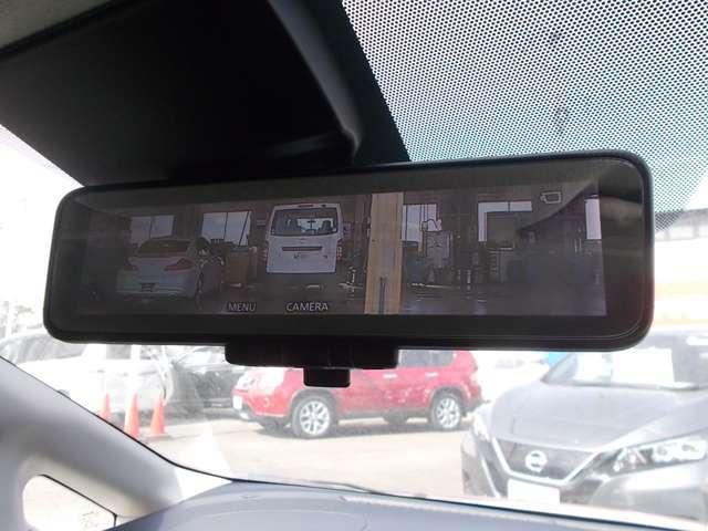 1.2 e-POWER X 衝突被害軽減ブレーキ 1オナ スマキー レーンキープアシスト ナビTV メモリーナビ付き LED オートエアコン ワンセグ キーフリー アルミ ABS パワーウィンドウ アランドビューカメラ ブレーキサポート エアバッグ(2枚目)