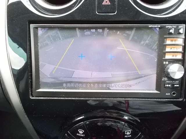 1.2 X DIG-S メモリーナビ エアバッグ バックM パワステ AC ワンオーナー車 CDチューナー TVナビ ETC メモリーナビ ワンセグ ABS 盗難防止システム アイドリングST キーフリ- スマートKEY(6枚目)