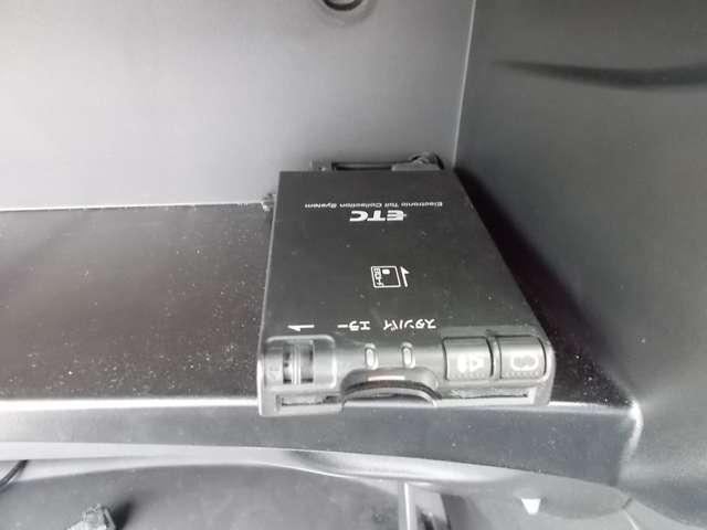 1.2 X DIG-S メモリーナビ エアバッグ バックM パワステ AC ワンオーナー車 CDチューナー TVナビ ETC メモリーナビ ワンセグ ABS 盗難防止システム アイドリングST キーフリ- スマートKEY(16枚目)