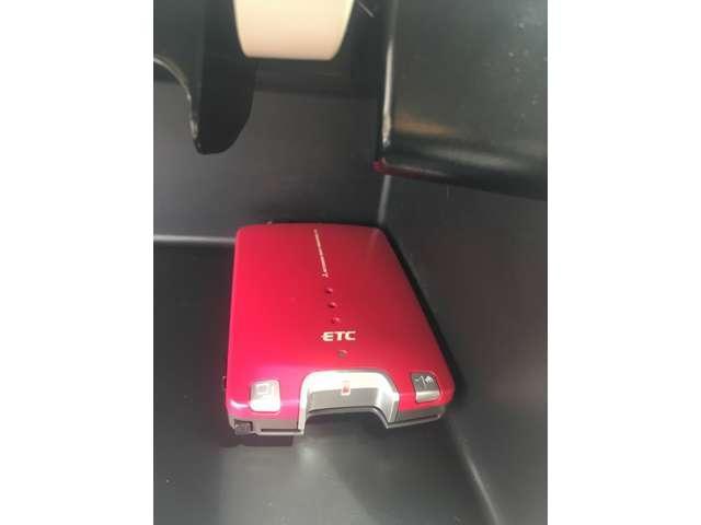 660 X メモリーナビ スマ-トキ- メモリーナビゲーション ナビTV ワンセグTV CD ETC ABS バックカメラ 盗難防止装置 パワステ キーフリ 全カメラ AAC i-STOP エアバッグ サイドモニター(4枚目)