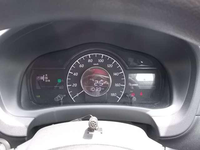 1.2 e-POWER X 衝突被害軽減ブレーキ スマキー ドラレコ付 レーンキープアシスト ナビTV メモリーナビ付き オートエアコン ワンセグ キーフリー 盗難防止 ABS パワーウィンドウ ブレーキサポート CDオーディオ エアバッグ パワステ(18枚目)