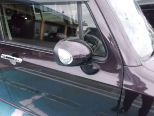 660 Xセレクション メモリーナビ バックカメラ 1オナ メモリーナビ ナビTV オートエアコン ワンセグ アルミホイール バックカメラ CD イモビライザー ABS パワーウインドウ(18枚目)