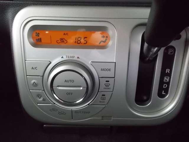 660 Xセレクション メモリーナビ バックカメラ 1オナ メモリーナビ ナビTV オートエアコン ワンセグ アルミホイール バックカメラ CD イモビライザー ABS パワーウインドウ(19枚目)