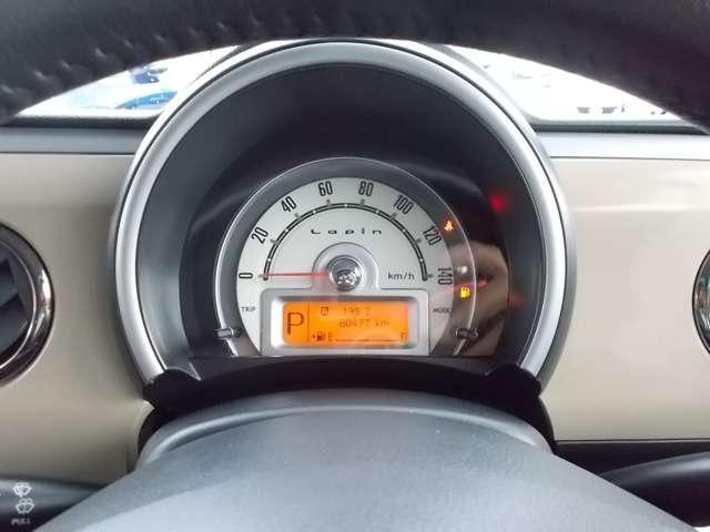660 Xセレクション メモリーナビ バックカメラ 1オナ メモリーナビ ナビTV オートエアコン ワンセグ アルミホイール バックカメラ CD イモビライザー ABS パワーウインドウ(20枚目)
