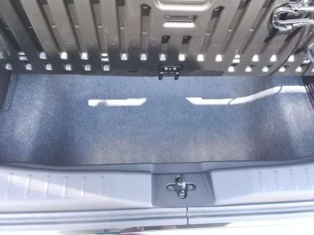 660 ハイウェイスターX プロパイロット エディション 衝突被害軽減ブレーキ LEDランプ ナビTV 禁煙車 ワンオーナ キーレス ABS アイドリングストップ インテリキー AW アラビュ- メモリーナビ付き 踏み間違 盗難防止(15枚目)