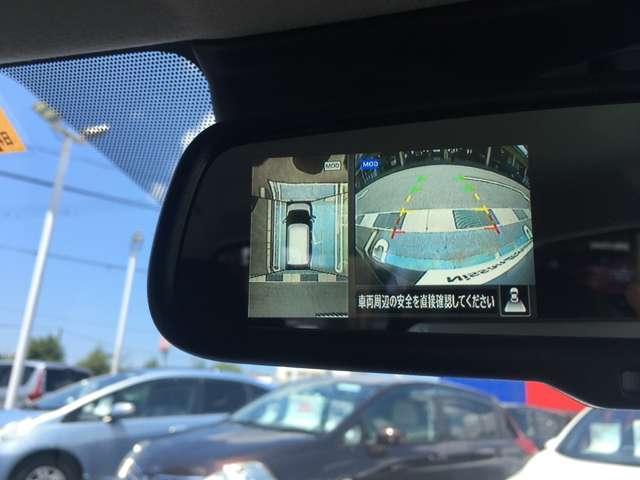 660 ハイウェイスターX プロパイロット エディション 衝突被害軽減ブレーキ LEDランプ ナビTV 禁煙車 ワンオーナ キーレス ABS アイドリングストップ インテリキー AW アラビュ- メモリーナビ付き 踏み間違 盗難防止(16枚目)