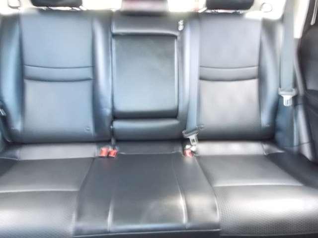 2.0 20X 2列車 4WD ルーフレール装着車 キーフリー ABS 盗難防止システム メモリーナビ アルミホイール スマキー バックビューモニター パートタイム4WD ワンオーナー車 ISTOP TVナビ ワンセグ(11枚目)