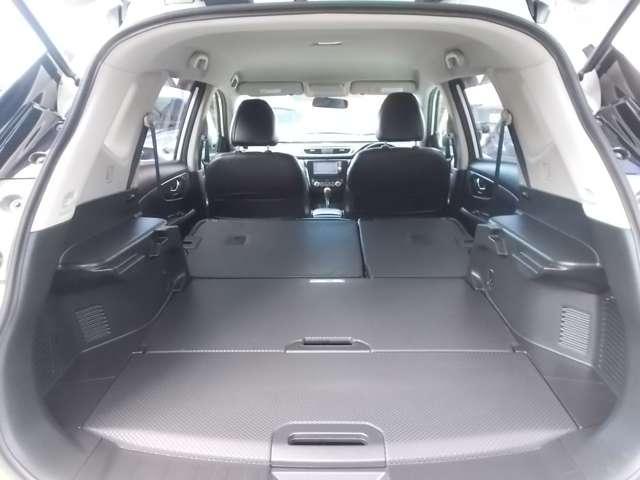 2.0 20X 2列車 4WD ルーフレール装着車 キーフリー ABS 盗難防止システム メモリーナビ アルミホイール スマキー バックビューモニター パートタイム4WD ワンオーナー車 ISTOP TVナビ ワンセグ(13枚目)