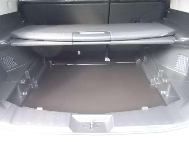 2.0 20X 2列車 4WD ルーフレール装着車 キーフリー ABS 盗難防止システム メモリーナビ アルミホイール スマキー バックビューモニター パートタイム4WD ワンオーナー車 ISTOP TVナビ ワンセグ(14枚目)