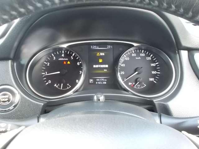 2.0 20X 2列車 4WD ルーフレール装着車 キーフリー ABS 盗難防止システム メモリーナビ アルミホイール スマキー バックビューモニター パートタイム4WD ワンオーナー車 ISTOP TVナビ ワンセグ(17枚目)