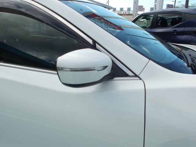 2.0 20X 2列車 4WD ルーフレール装着車 キーフリー ABS 盗難防止システム メモリーナビ アルミホイール スマキー バックビューモニター パートタイム4WD ワンオーナー車 ISTOP TVナビ ワンセグ(25枚目)