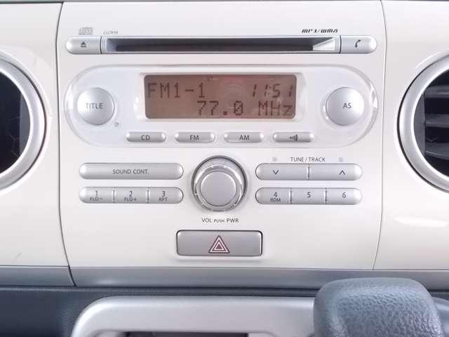 660 X プッシュスタート パワーウィンドウ エアバッグ ABS付 PS アルミ デュアルエアバック リモコンキー A/C CDオーディオ付(5枚目)