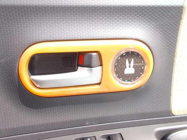 660 X プッシュスタート パワーウィンドウ エアバッグ ABS付 PS アルミ デュアルエアバック リモコンキー A/C CDオーディオ付(6枚目)