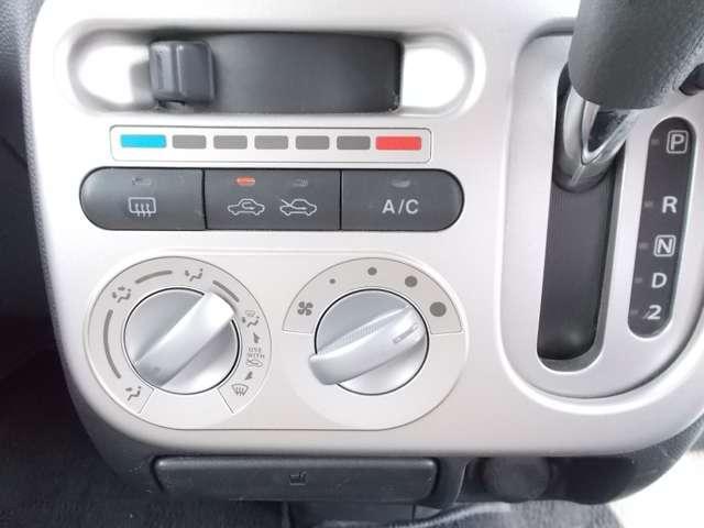 660 X プッシュスタート パワーウィンドウ エアバッグ ABS付 PS アルミ デュアルエアバック リモコンキー A/C CDオーディオ付(15枚目)