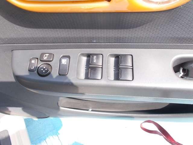 660 X プッシュスタート パワーウィンドウ エアバッグ ABS付 PS アルミ デュアルエアバック リモコンキー A/C CDオーディオ付(16枚目)