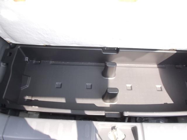 660 X プッシュスタート パワーウィンドウ エアバッグ ABS付 PS アルミ デュアルエアバック リモコンキー A/C CDオーディオ付(23枚目)