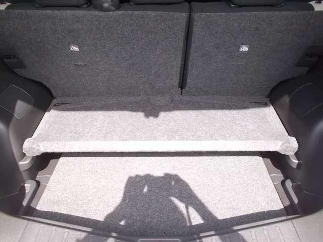 1.2 e-POWER X 衝突被害軽減ブレーキ 1オナ スマキー ドラレコ付 レーンキープアシスト ETC付き ナビTV メモリーナビ付き オートエアコン ワンセグ キーフリー 盗難防止 アルミ ABS パワーウィンドウ アランドビューカメラ(16枚目)