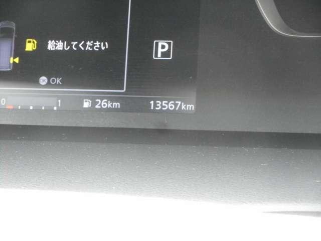 「日産」「セレナ」「ミニバン・ワンボックス」「福岡県」の中古車6