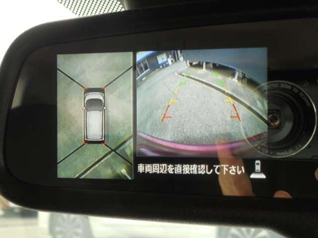 660 ハイウェイスターX 衝突軽減ブレーキ全方位カメラ(12枚目)