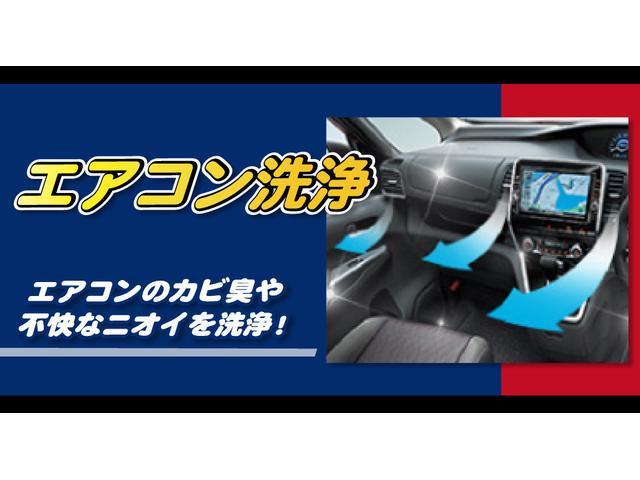 X 660 X 純正メモリーナビ・アラウンドモニター(36枚目)