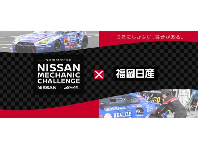 X 660 X 純正メモリーナビ・アラウンドモニター(47枚目)
