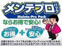 660 ハイウェイスター ターボ メモリーナビETC 1オナ(44枚目)
