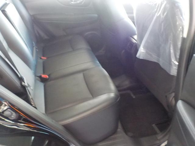 「日産」「エクストレイル」「SUV・クロカン」「福岡県」の中古車11