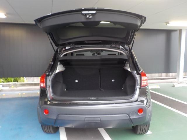 「日産」「デュアリス」「SUV・クロカン」「福岡県」の中古車6