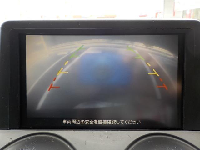 「日産」「デュアリス」「SUV・クロカン」「福岡県」の中古車14