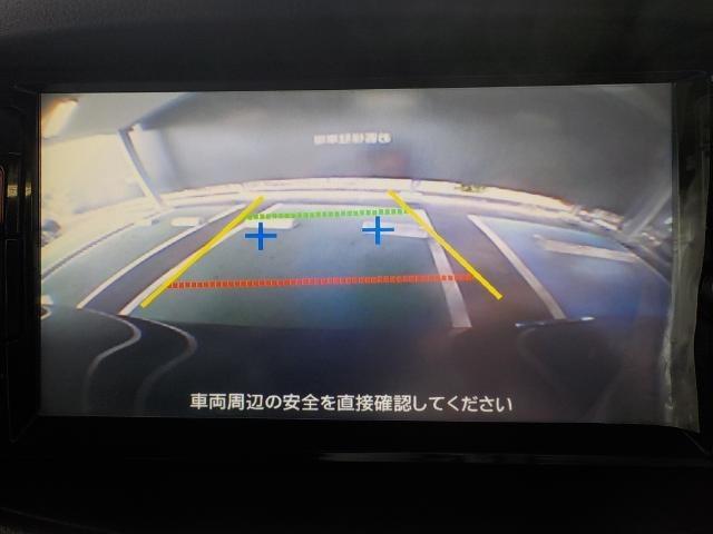 「日産」「キューブ」「ミニバン・ワンボックス」「福岡県」の中古車15