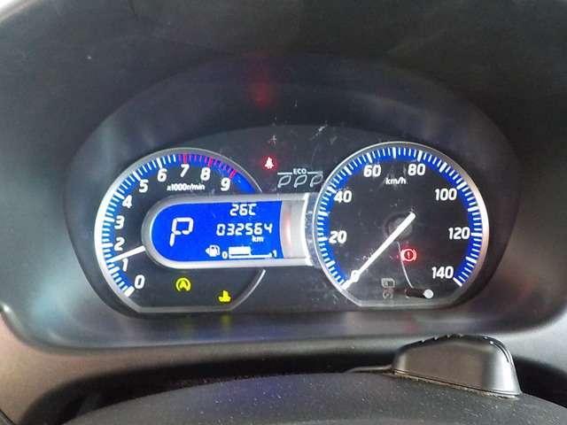 「日産」「デイズ」「コンパクトカー」「福岡県」の中古車3