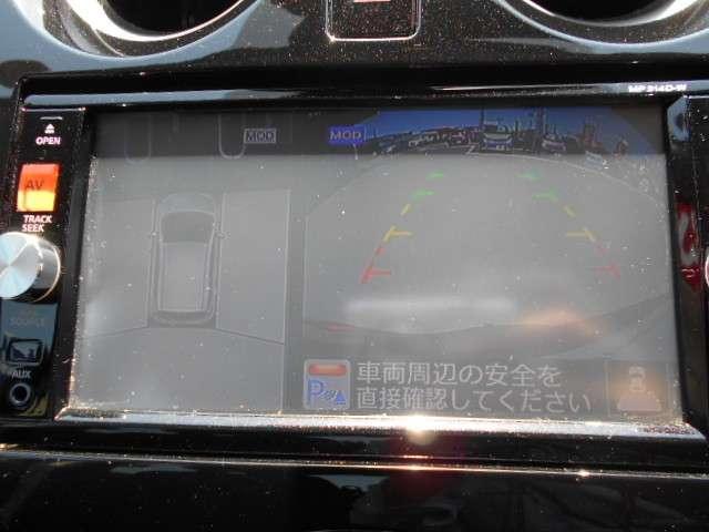 「日産」「ノート」「コンパクトカー」「福岡県」の中古車11