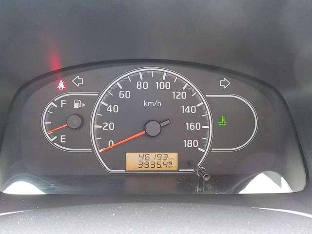 「日産」「NV150AD」「ステーションワゴン」「福岡県」の中古車5