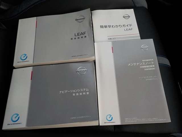 e+ G 9インチ大型ナビ プロパイロット 本革(19枚目)
