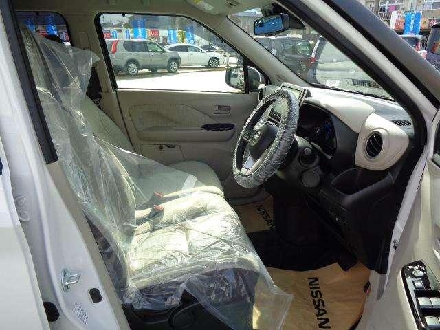 「日産」「デイズ」「コンパクトカー」「福岡県」の中古車8