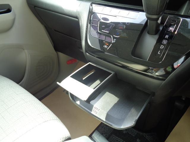 「日産」「デイズ」「コンパクトカー」「福岡県」の中古車12