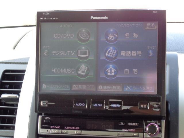「日産」「エクストレイル」「SUV・クロカン」「福岡県」の中古車9