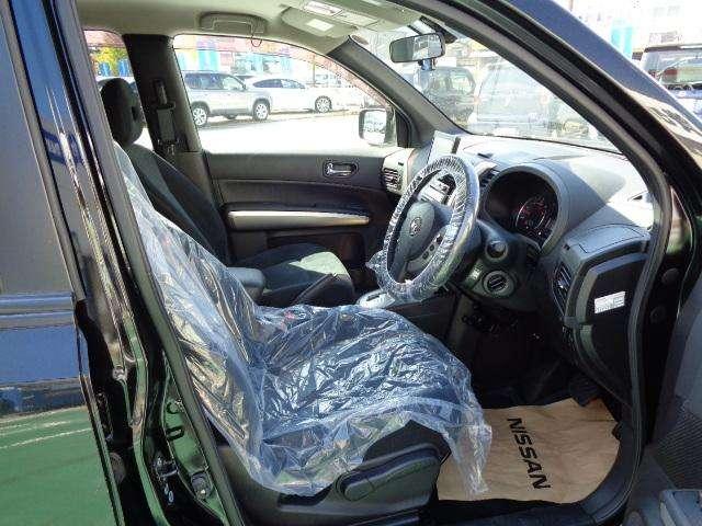 「日産」「エクストレイル」「SUV・クロカン」「福岡県」の中古車19