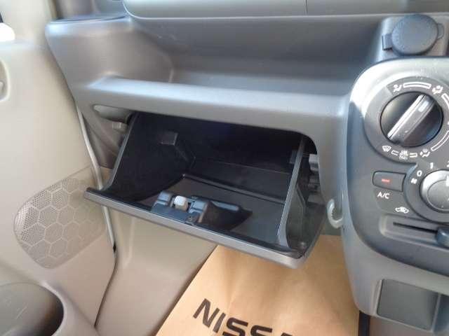 660 DX ハイルーフ 5AGS車 新車保証継続(19枚目)