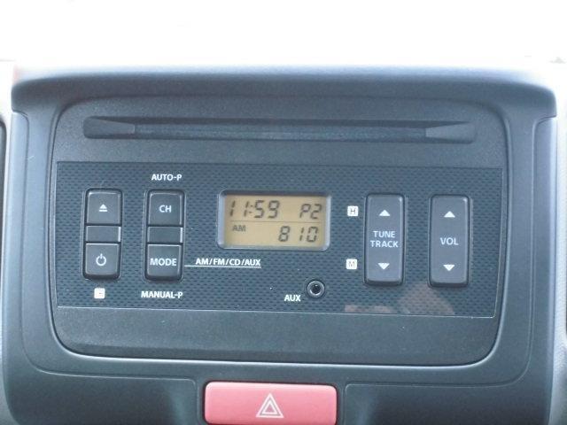 GX HR オーバーヘッドコンソール リヤセパレートシート(5枚目)