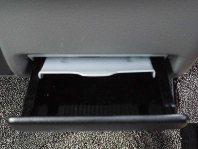 GX HR オーバーヘッドコンソール リヤセパレートシート(10枚目)