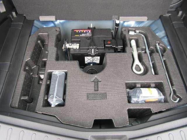 車載工具SET